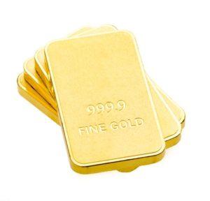 finegold999