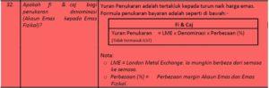 Akaun Muamalat Gold-i FAQ32