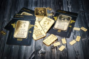 gold is money, gold bars, gold shop
